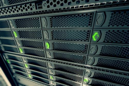Data centers must prepare for common threats