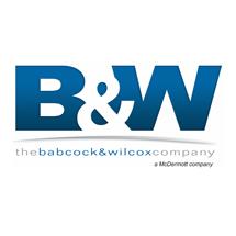 Babcock_Wilcox_CS