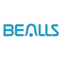 Bealls_CS