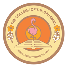 College_of_the_bahamas_CS