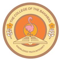 College_of_the_bahamas_CS