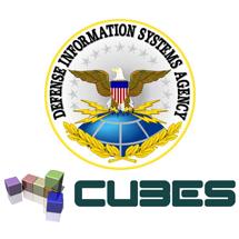 DISA_CUBES_CS