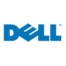 Dell_CS