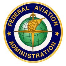 FAA_CS