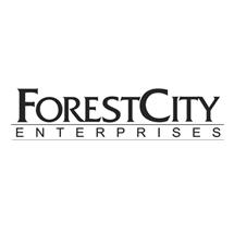 Forest_City_CS