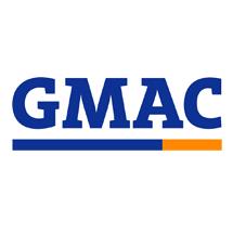 GMAC_CS