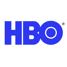 HBO_CS