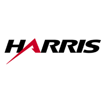 Harris_Corp_CS