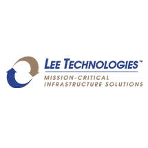 Lee_Technologies_CS