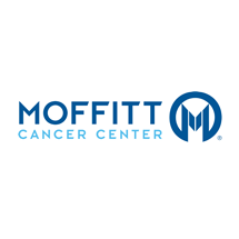 Moffitt_CS