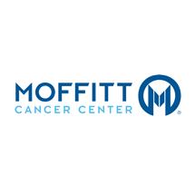 Moffitt_CS