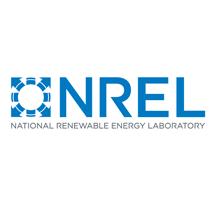 NREL_CS