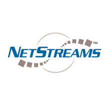 NetStreams_CS