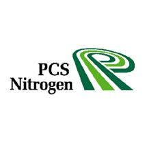 PCS_Nitrogen_CS