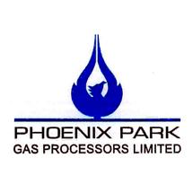 Phoenix_Park_Gas_CS