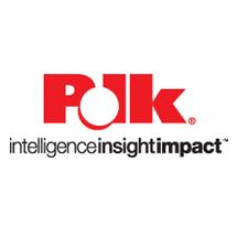 Polk_CS
