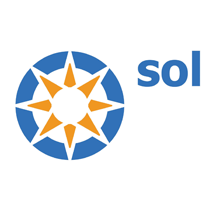Sol-Petroleum_CS