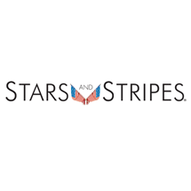 Stars_Stripes_CS