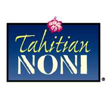 Tahition_Noni_CS