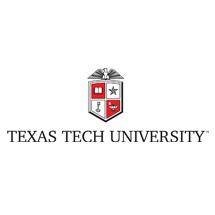 Texas_Tech_CS