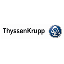 ThyssenKrupp_CS