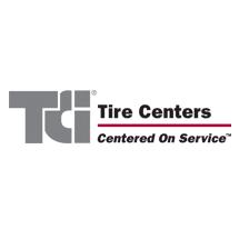 Tire_Centers_CS