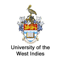UWI_CS