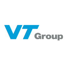 VT_Group_CS